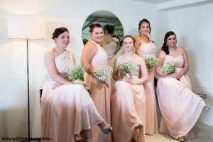 Blackwater-Wedding-Photographer