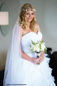 Dysart-Wedding-Photographer
