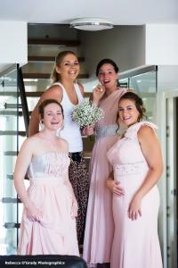 Dysart-Wedding-Photography