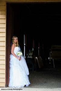 Emerald-Wedding-Photographer