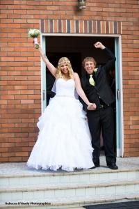 EmuPark-Wedding-Photograhy