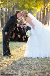 Gladstone-Wedding-Photographer
