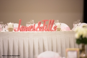 Gracemere-Wedding-Photography