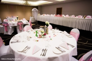 Henderson-Park-Weddings