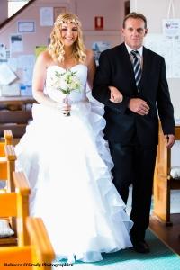 Keppel-Wedding-Photography