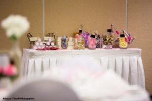 Mecure-Resort-Weddings