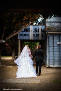 Moranbah-Wedding-Photographer