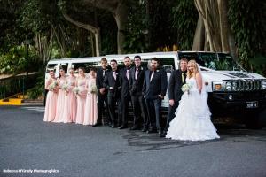 Rockhampton-Weddings-Photographer