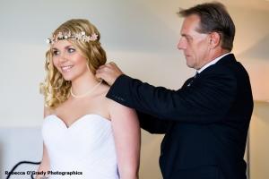 Tieri-Wedding-Photographer