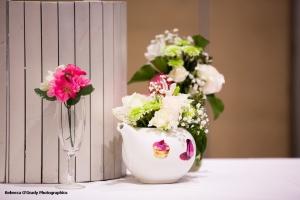 Tieri-Wedding-Photography