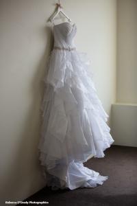 Wedding-Photographer-Rockhampton