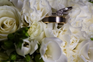 Wedding-Photographer-Yeppoon