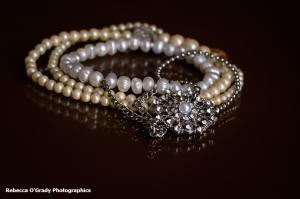 Wedding-Photography-Gladstone