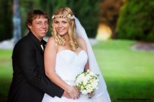 wedding photography rockhampton