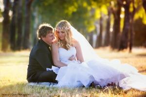 Wedding photography yeppoon