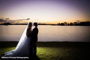 Yeppoon-Wedding-Photographer