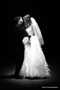 Yeppoon Wedding photography