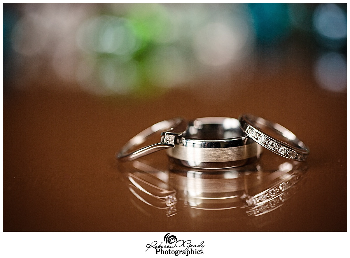 Rainforest Ranch Wedding_0001