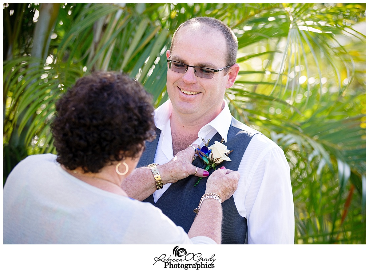 Rainforest Ranch Wedding_0013