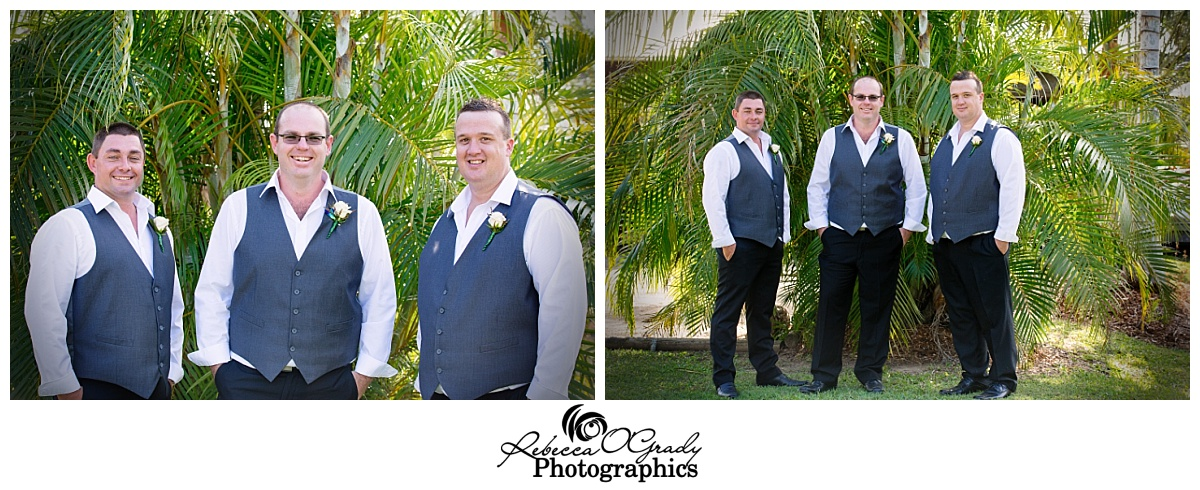 Rainforest Ranch Wedding_0015