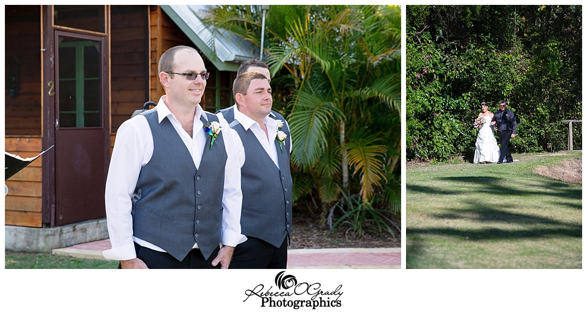 Rainforest Ranch Wedding_0016