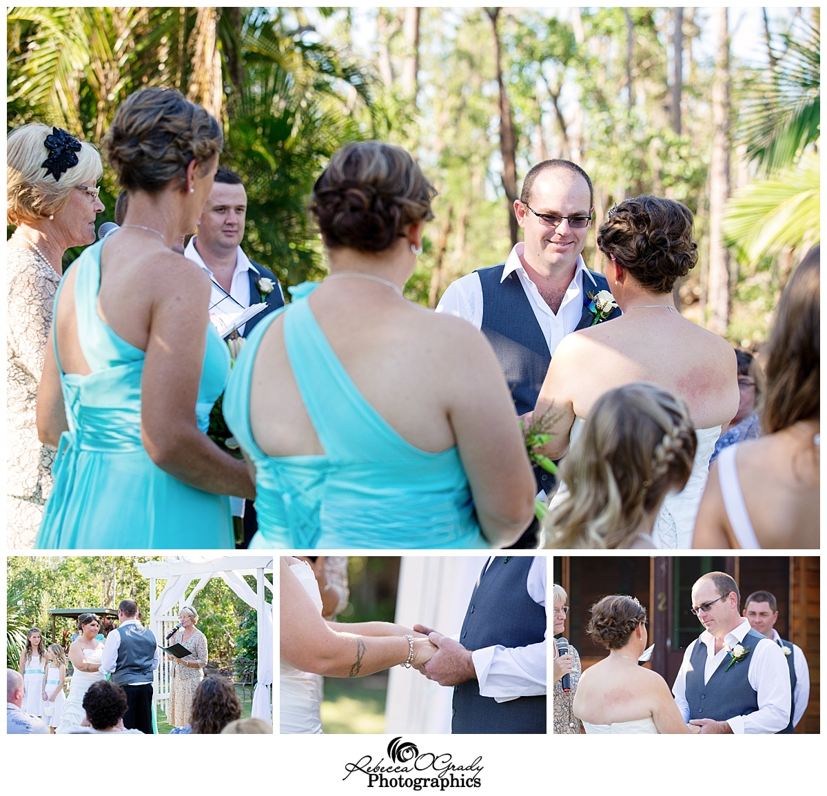Rainforest Ranch Wedding_0017