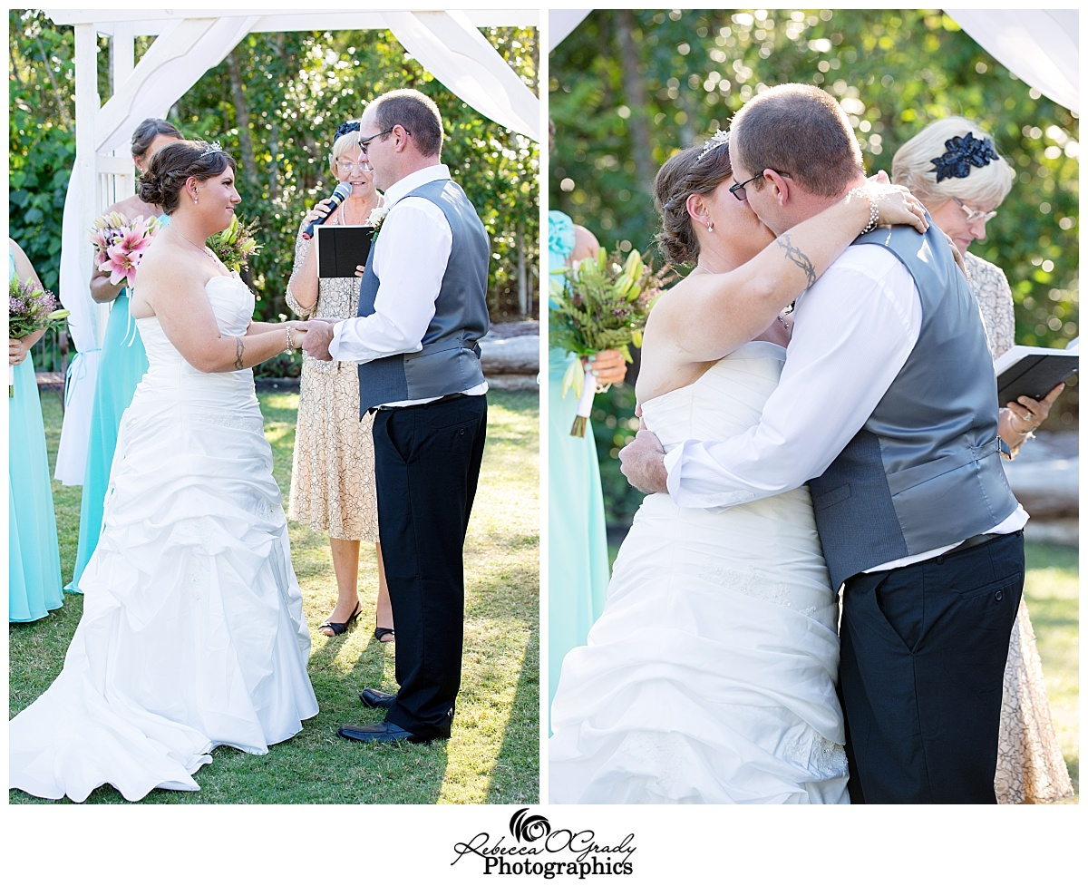Rainforest Ranch Wedding_0019