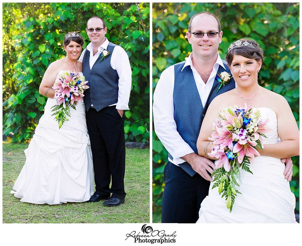 Rainforest Ranch Wedding_0022