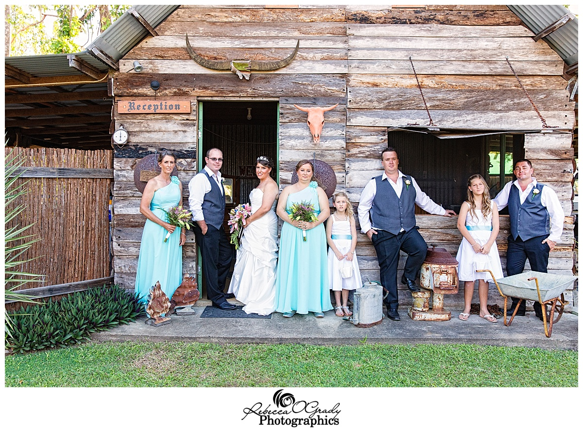 Rainforest Ranch Wedding_0023