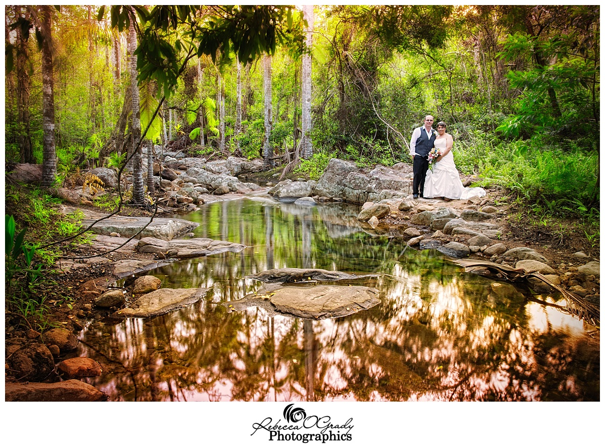 Rainforest Ranch Wedding_0024