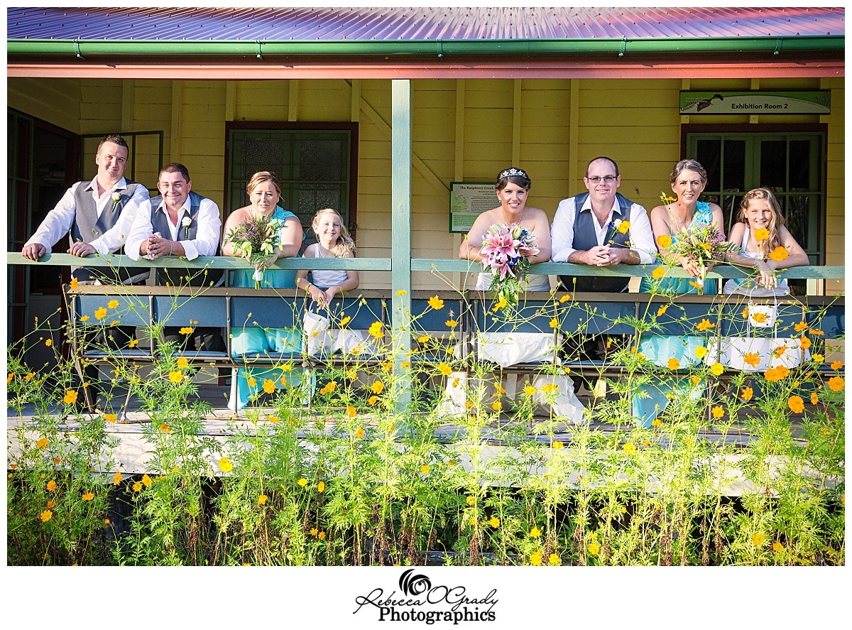 Rainforest Ranch Wedding_0025