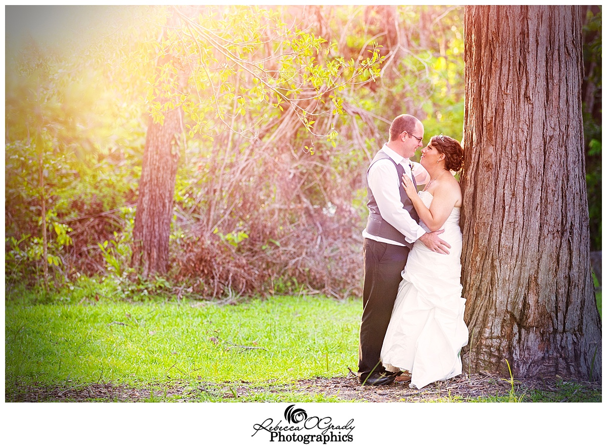 Rainforest Ranch Wedding_0026