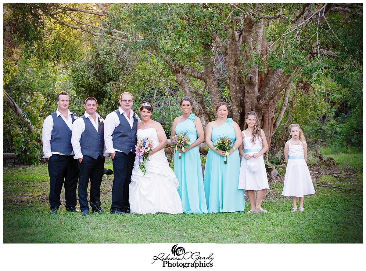Rainforest Ranch Wedding_0027