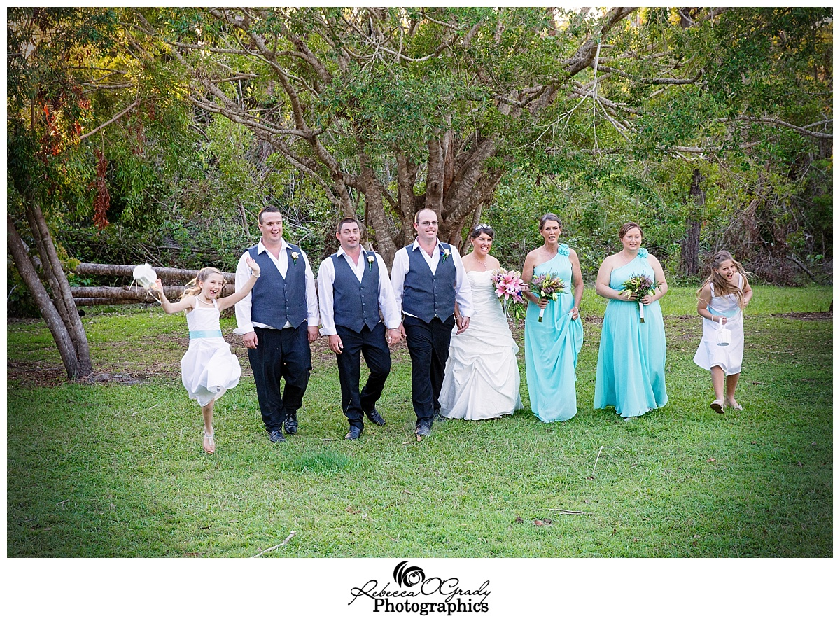 Rainforest Ranch Wedding_0028