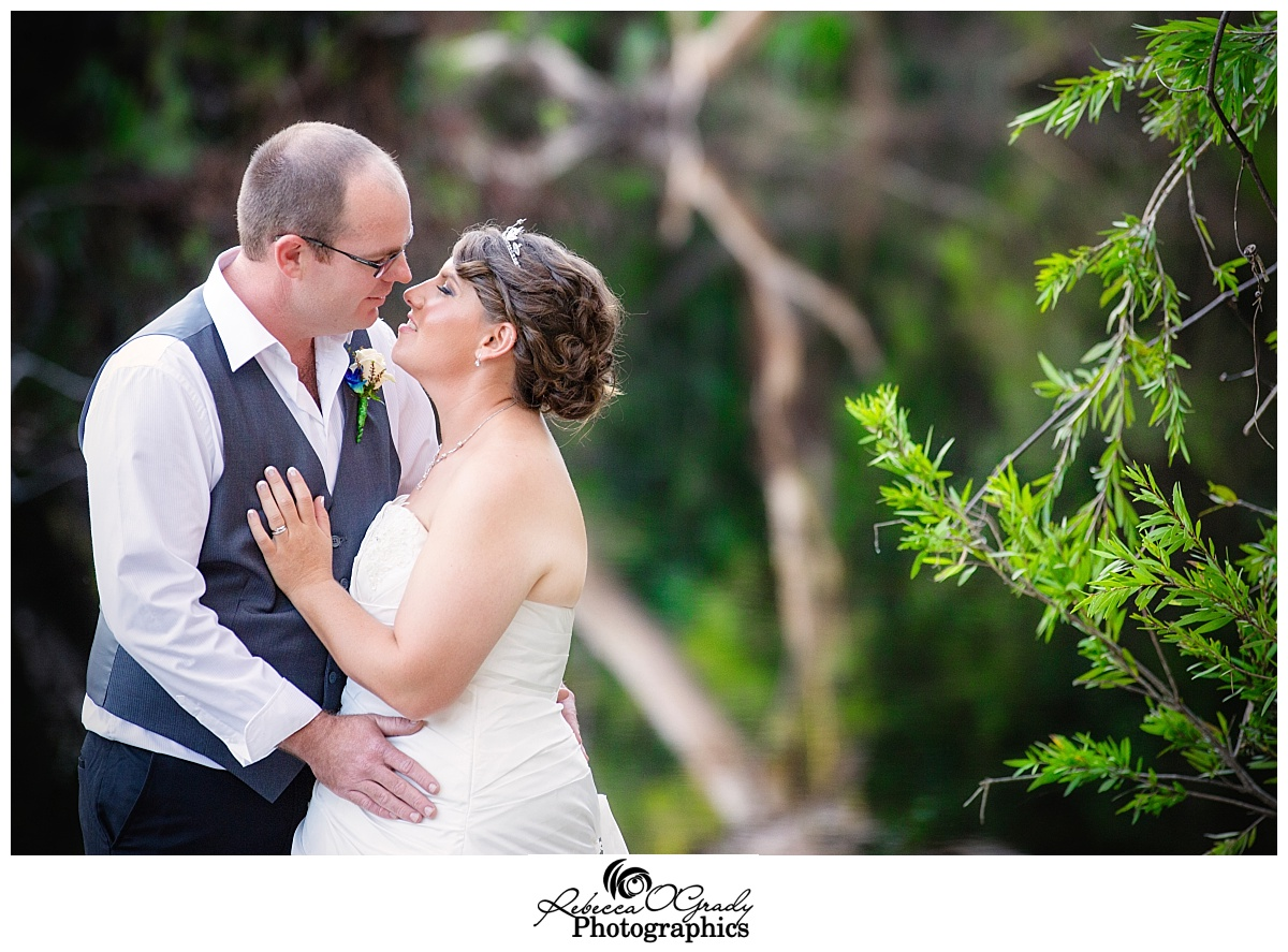 Rainforest Ranch Wedding_0031