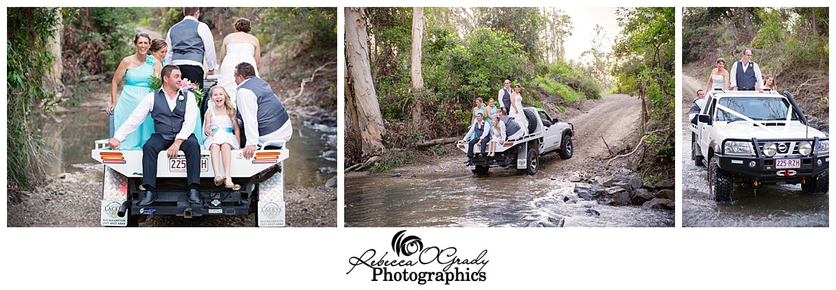 Rainforest Ranch Wedding_0032