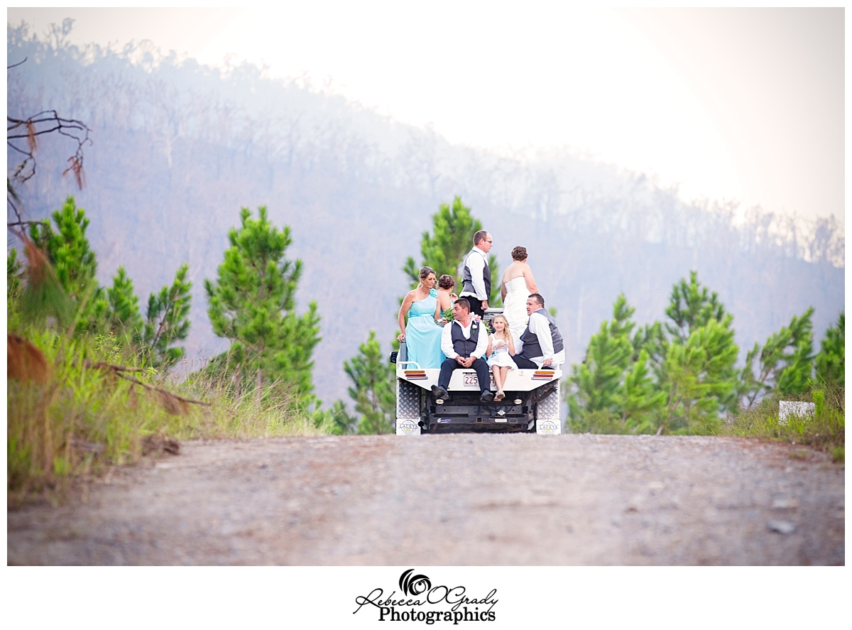 Rainforest Ranch Wedding_0034