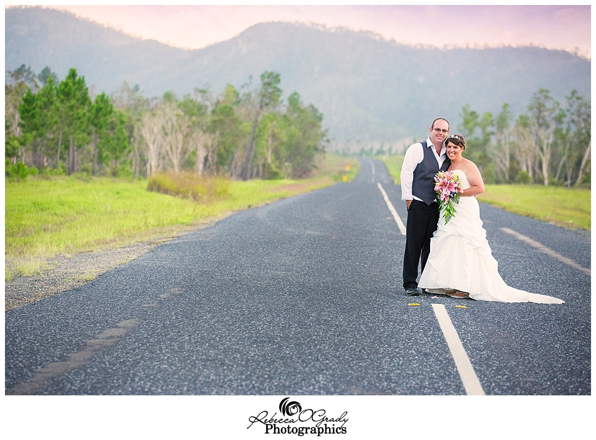 Rainforest Ranch Wedding_0035