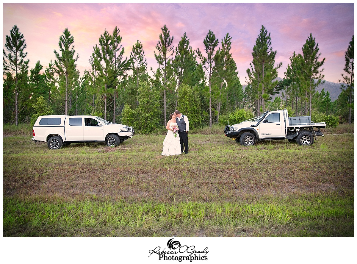 Rainforest Ranch Wedding_0037