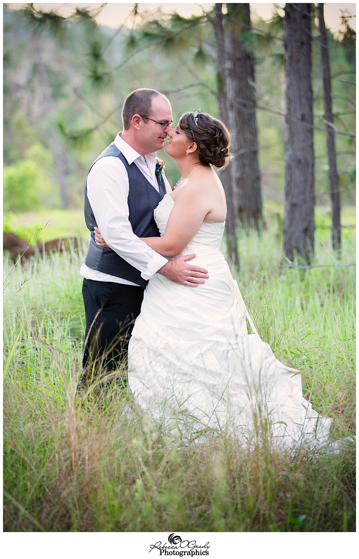 Rainforest Ranch Wedding_0038