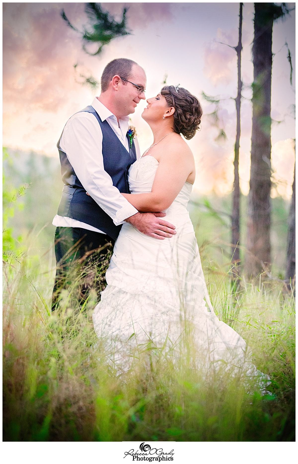 Rainforest Ranch Wedding_0039