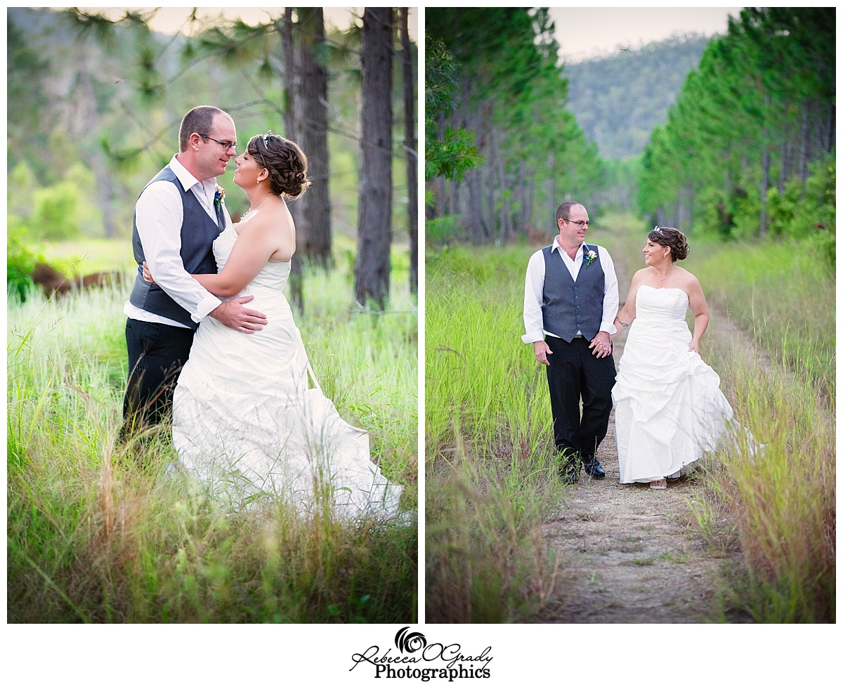 Rainforest Ranch Wedding_0040