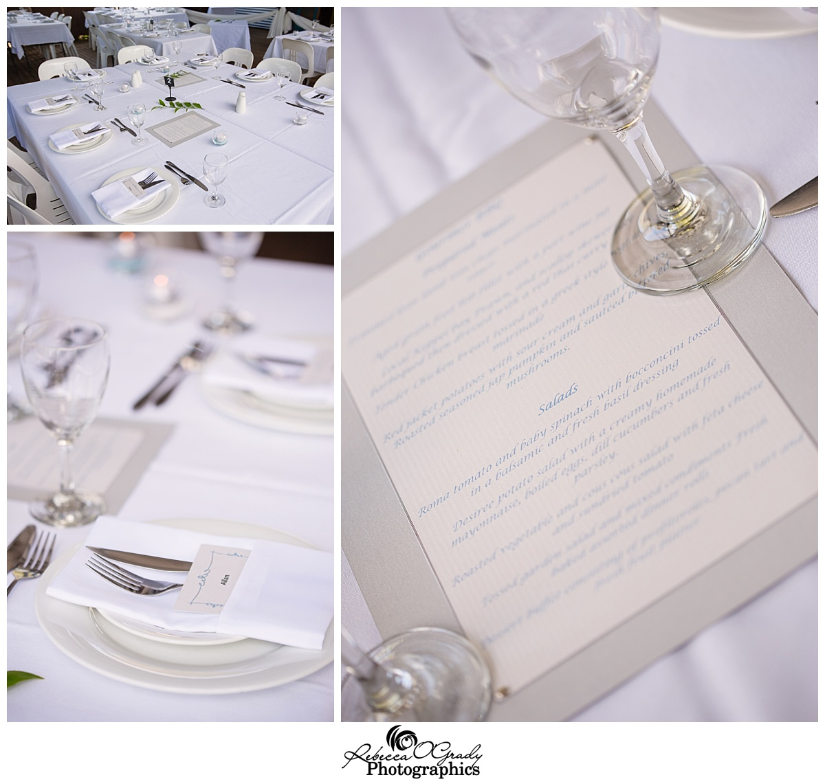 Rainforest Ranch Wedding_0043