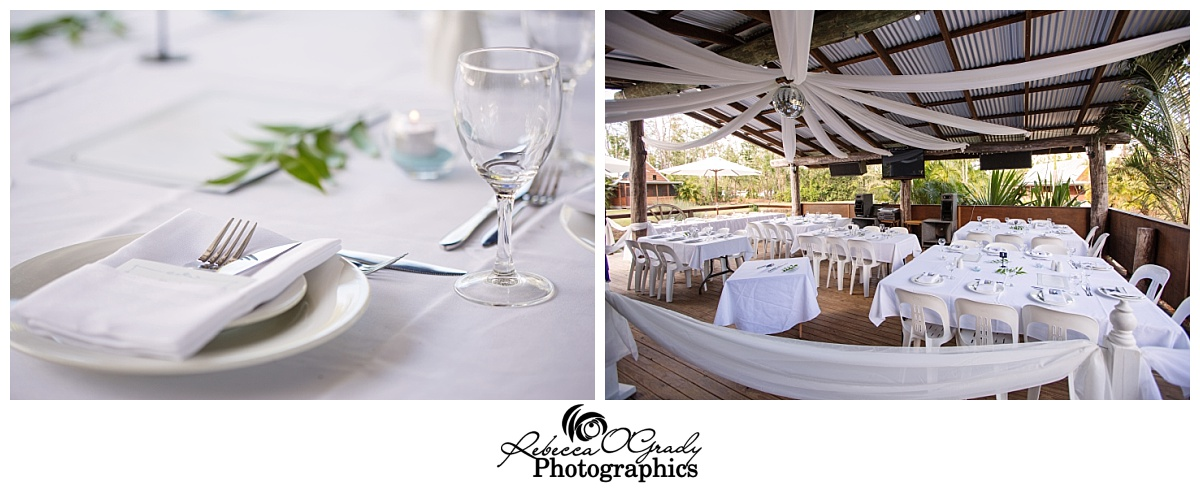 Rainforest Ranch Wedding_0045